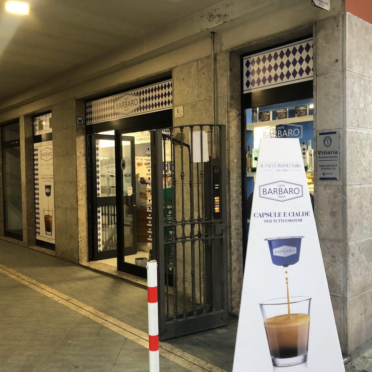 Atripalda (Avellino)